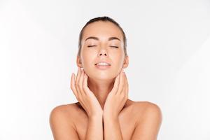 productos dermatologicos monterrey