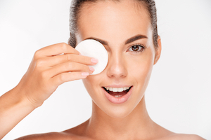 productos para contorno de ojos